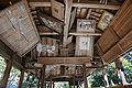 Iiboniamaterasu-jinja Tatsuno Hyogo pref10n4272.jpg