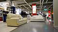 Ikea en Parque Oeste de Alcorcón (33).jpg