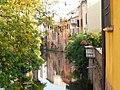 Il Rio, Mantova.jpg
