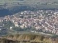 Il centro storico, THIESI - panoramio.jpg