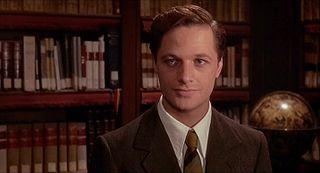 Lino Capolicchio actor