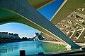 Il ponte - panoramio (3).jpg
