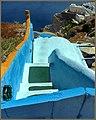 Il turchese di Santorini - panoramio.jpg