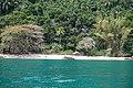 Ilha-das-couves-ubatuba-180921-044.jpg
