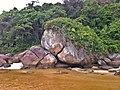 Ilha Grande - panoramio (140).jpg