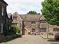 Ilkley Manor House Museum - geograph.org.uk - 355954.jpg
