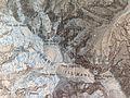 Illimani DAV Karte.jpg
