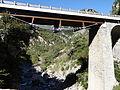 Ilonse - Pont sur la Tinée -1.JPG