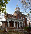Image The Brazelton House.jpeg