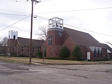 Immanual Lutheran Church.jpg