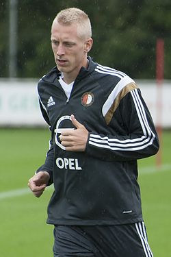 Image illustrative de l'article Lex Immers