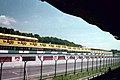 Imola Circuit, 1998 - Pit and main straight.jpg