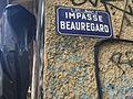 Impasse Beauregard (Lyon) - 2.JPG