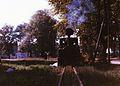 Impreza kolejowa z Tx-1112 z Nakła nad Notecią przez Kasprowo do Koronowa. 27.9.1992r. (Suchary).jpg