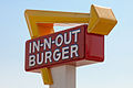 In-N-Out Burger sign, Los Angeles.jpg