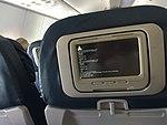 In flight system Linux bootup.jpg
