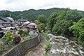 Inabu Nakura River ac.jpg