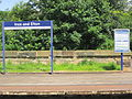 Ince and Elton railway station (70).JPG