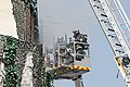 Incendie Elysee Montmartre 2011-03-22 n08.jpg