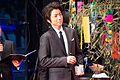 Independence Day- Resurgence Japan Premiere- Fujiwara Tatsuya (28296384230).jpg