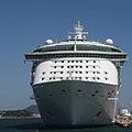 Independence of the Seas 11.jpg