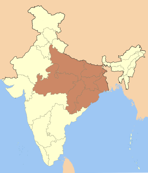 ચિત્ર:India-Map-NP-S-Middle.png