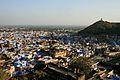 India (印度) (2133917694).jpg