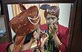 India - Actor - 0268.jpg