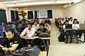 India Inter-Community Meetup 2013 03.jpg
