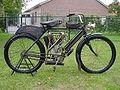 Indian 1908 Twin 1.jpg