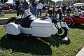 Indian Four 1941 and Sidecar RSide Lake Mirror Cassic 16Oct2010 (14874765514).jpg