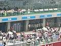 Indian Grand Prix 2013, Noida F3.jpg