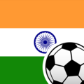 Indian football.png