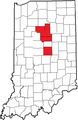 Indiana (MIC).png