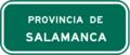 Indicador Provinciasalamanca.png