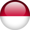 Indonesia-orb.png