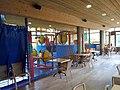 Indoorspeelruimte (2).jpg