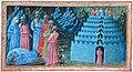 Inf. 04 Spiriti magni, Priamo della Quercia (c.1403–1483).jpg