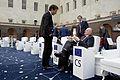 Informal Meeting of EU Finance Ministers (25989165383).jpg