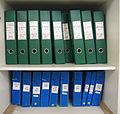 Information Center for Israeli Art files 002.jpg
