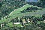 Ingarö - KMB - 16000300023258.jpg