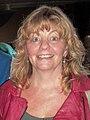Inger Nilsson 2011 (1).jpg