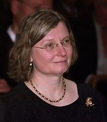 Ingrid Daubechies (2005) (cropped).jpg