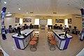 Innovation Hub - Bardhaman Science Centre - Bardhaman 2015-07-24 1414.JPG