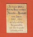 Inschrift Alexander von humboldt.jpg