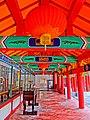 Inside of Confucian Shrine - panoramio (7).jpg