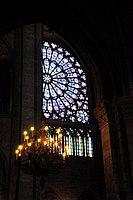Inside of the Notre Dame 3.jpg