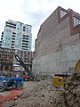Inside the reconstruction of the National Hotel, 2013 09 04 -a.JPG - panoramio.jpg