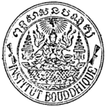 Institut-Bouddhique-New.png