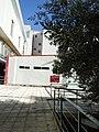 Instituto Tecnológico de Viticultura y Enología, Requena 03.jpg